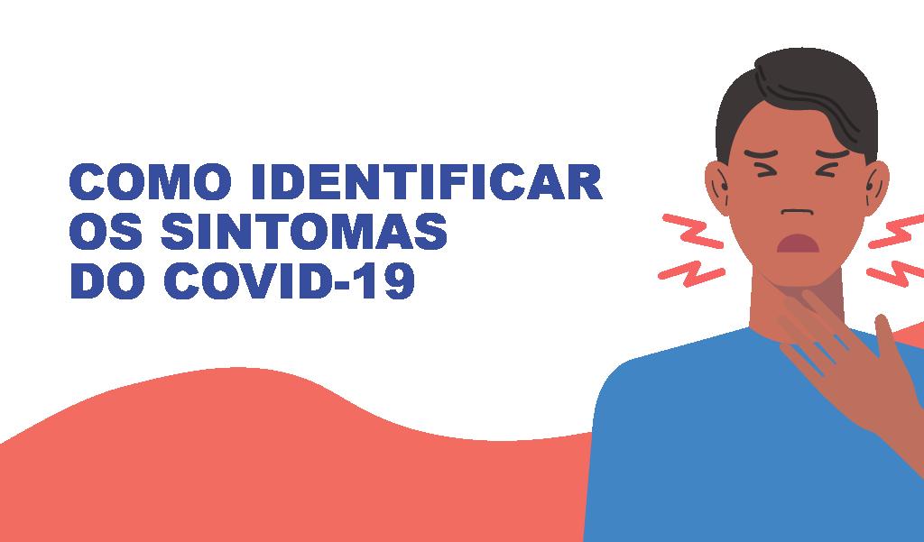 Atenção à Transmissão e Prevenção do Coronavírus